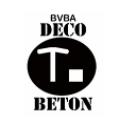 decobeton.be